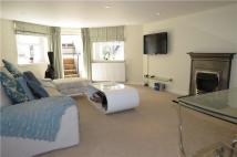 1 bed Apartment in Hampton Road, Bristol...