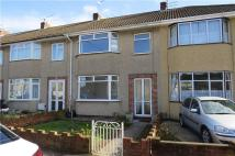 Terraced home to rent in Hunters Road, Hanham...