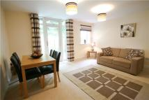 Apartment to rent in Parkside Court, Bristol...
