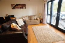 Apartment in Runswick Road, Bristol...