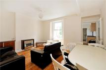 4 bed Terraced home in Thorndale, Bristol...