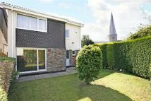 5 bed home to rent in Chestermaster Close...