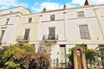 5 bedroom house in Canynge Square, Bristol...