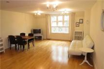 Apartment to rent in Elmdale Road...