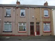 2 bed Terraced property for sale in Uppingham Street...