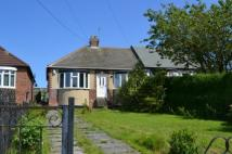 Bungalow for sale in Lea Lane...