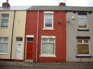 2 bed Terraced house for sale in Eton Street, Hartlepool...