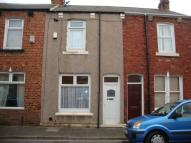 2 bedroom Terraced home in Rossall Street...