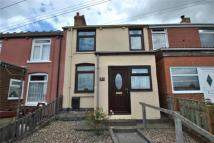 Terraced home for sale in Doxford Terrace...