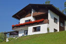 Detached home in Birnbaum, Hermagor...