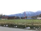 Plot in Carinthia, Hermagor...