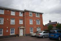 Flat for sale in Dalby Road...