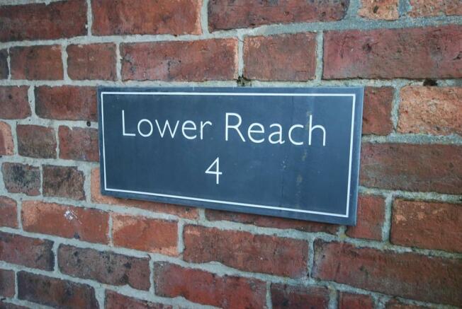 Lower Reach.JPG