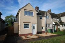 semi detached property in Ashwell Road...
