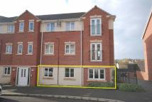 2 bed Flat in Russet Way...