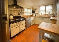 3 bedroom Detached house for sale in Wolverhampton Road...