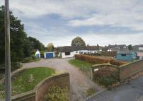 Detached Bungalow for sale in Station Road...