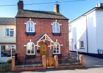 3 bed Terraced property for sale in High Street, Albrighton