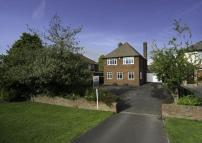 3 bed Detached house for sale in Bridgnorth Road...