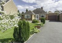 Tyninghame Avenue Detached Bungalow for sale