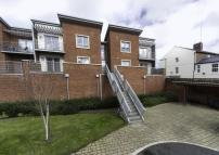 property to rent in Tempest Street, Wolverhampton