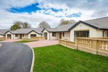 new development in Worfield, Bridgnorth