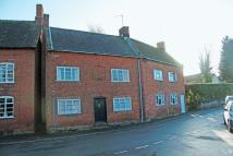 semi detached property for sale in 2 Rudge Road, Pattingham...