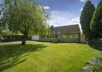 Detached Bungalow in Draycott , Nr Claverley...