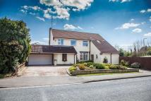 4 bed Detached home in Wrekin Lane, Tettenhall