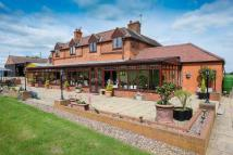 4 bed Detached house for sale in Park Oak Farm...