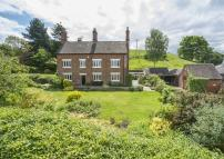 6 bed Detached home in Morton House...