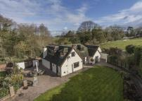 Claverley Detached property for sale