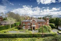 Bromley House Detached property for sale