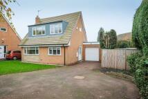 3 bedroom Detached property to rent in Beechcroft, Wolverhampton
