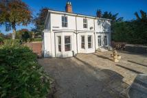 7 bedroom Detached property in Whitecliff...