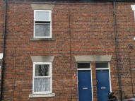 Flat in South Terrace, Wallsend...