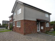 1 bed End of Terrace home to rent in CARNFORTH CLOSE...