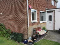 Ground Flat to rent in WELWYN CLOSE, Wallsend...