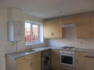 2 bedroom Terraced home in Gardner Park...