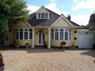 property for sale in Coleshill Heath Road, Marston Green, Birmingham