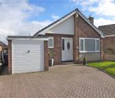 Detached Bungalow to rent in Windsor Rise, Aston...