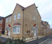3 bedroom semi detached property for sale in Clarke Avenue...