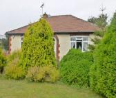 4 bedroom Detached Bungalow for sale in Swinston Hill Road...