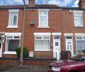 3 bedroom Terraced property in Princess Street...