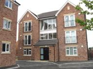 2 bedroom Apartment to rent in The Gateway...