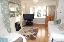 2 bed property to rent in Gospel Lane, Acocks Green