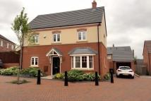 property to rent in Tomblin Drive, Smethwick