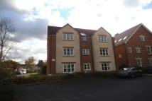 2 bed Apartment to rent in Weland Court, Water Orton