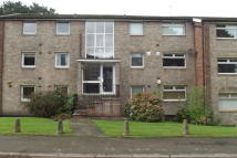 1 bed Apartment in Orton Close, Water Orton
