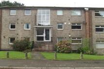 1 bed Apartment in Orton Close, Water Orton